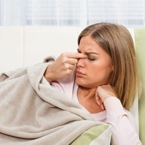 Image 4 | Dallas Breathe Free Sinus & Allergy Centers
