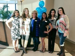 Image 6 | Dallas Breathe Free Sinus & Allergy Centers