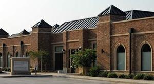 Image 7 | Dallas Breathe Free Sinus & Allergy Centers