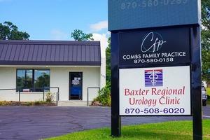 Image 5 | Baxter Regional Urology Clinic