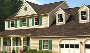 Image 3 | G&O Roofing & Siding