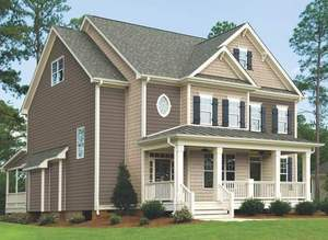 Image 5 | G&O Roofing & Siding