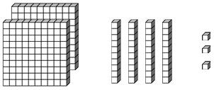 Description: Machine generated alternative text: íííí111í1 liii lei rl lei
