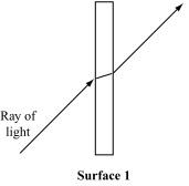 Description: light1