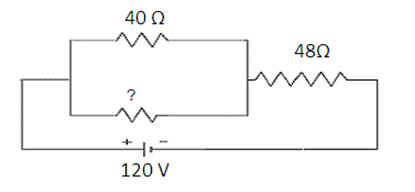 Braingenie   Determining the equivalent resistance and the ...