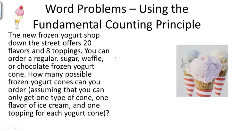 Counting Principle Worksheet Free Worksheets Library – Fundamental Counting Principle Worksheet