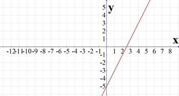 Description: E:\part-time\smart learning center\chapter 2\pictures-7.15\pictures-7.15\2x-5.jpg