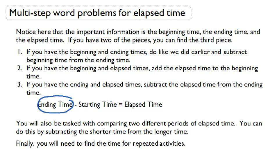 math worksheet : elapsed time applications  ck 12 foundation : Elapsed Time Word Problems