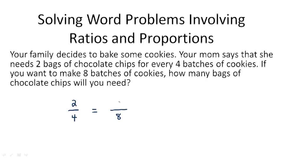math worksheet : ratio and proportion  lessons  tes teach : Ratio Proportion Word Problems