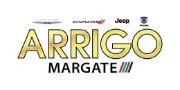Arrigo CDJR of Margate