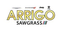 Arrigo CDJR at Sawgrass