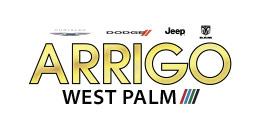 Arrigo CDJR of West Palm