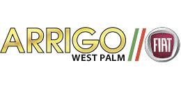 Arrigo FIAT of West Palm Beach