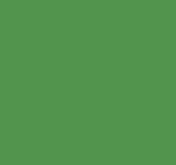 7 year/ 100k warranty badge on car