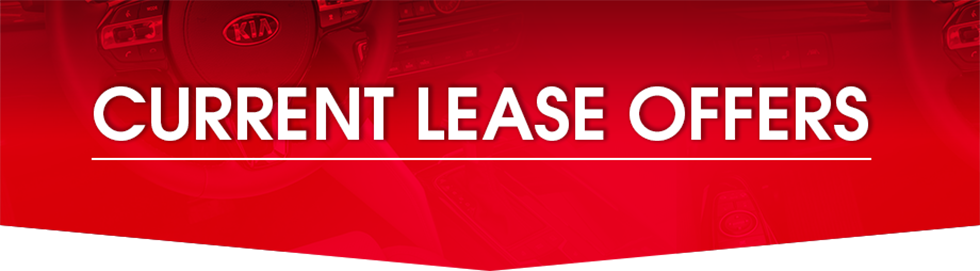 Crown Kia Lease Offers