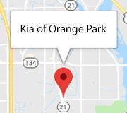 Kia Of Orange Park