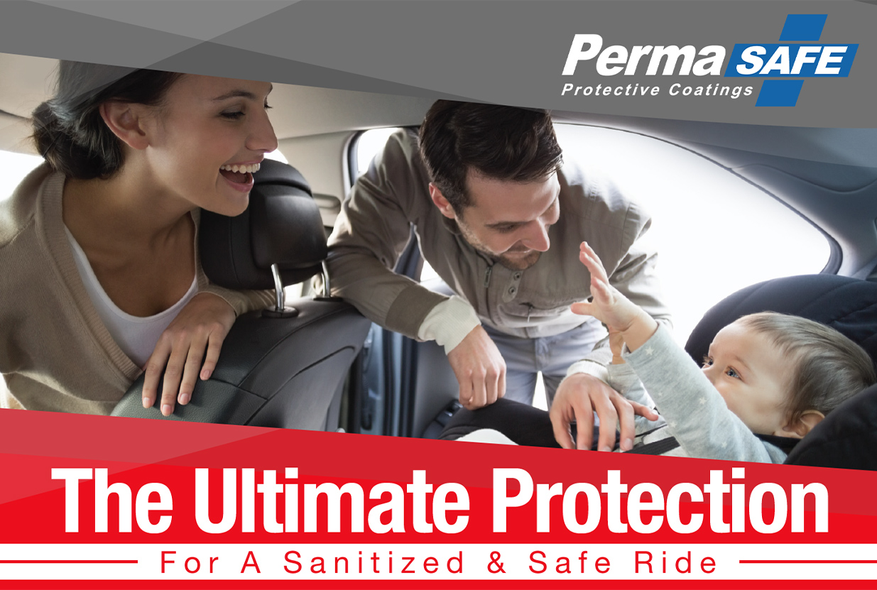 PermaSafe at Sun Toyota