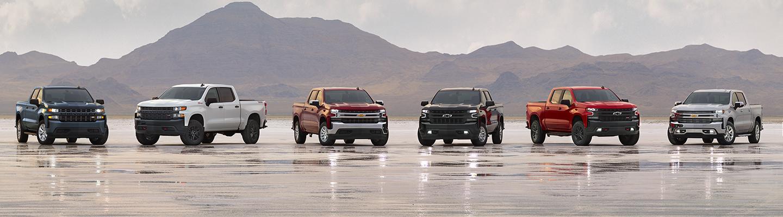 New/Used Cars Trucks