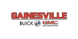 Gainesville Buick GMC