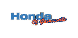 Honda of Gainesville