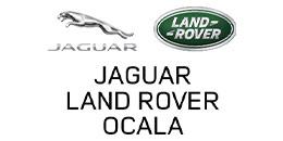 Jaguar Land Rover Ocala