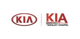 Kia of Wesley Chapel