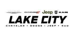 Lake City CDJR