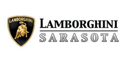 Lamborghini of Sarasota