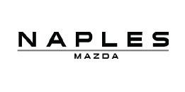 Naples Mazda