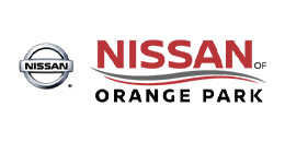 Nissan of Orange Park