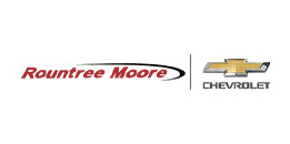 Rountree Moore Chevrolet
