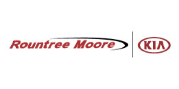 Rountree Moore Kia