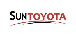 Sun Toyota