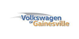 Volkswagen of Gainesville