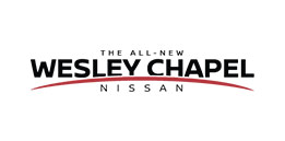 Wesley Chapel Nissan