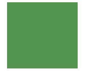 7-Year/100,000-Mile Nationwide Powertrain Warranty