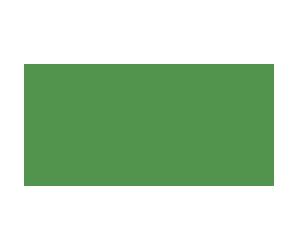 3-Month/3,000-Mile Limited Comprehensive Bumper-To-Bumper Coverage