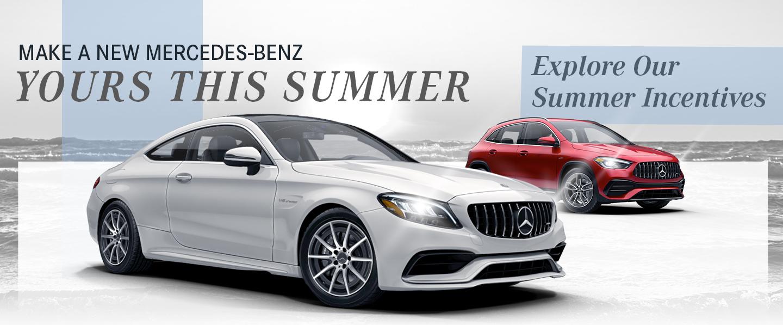 German Luxury Costs Less