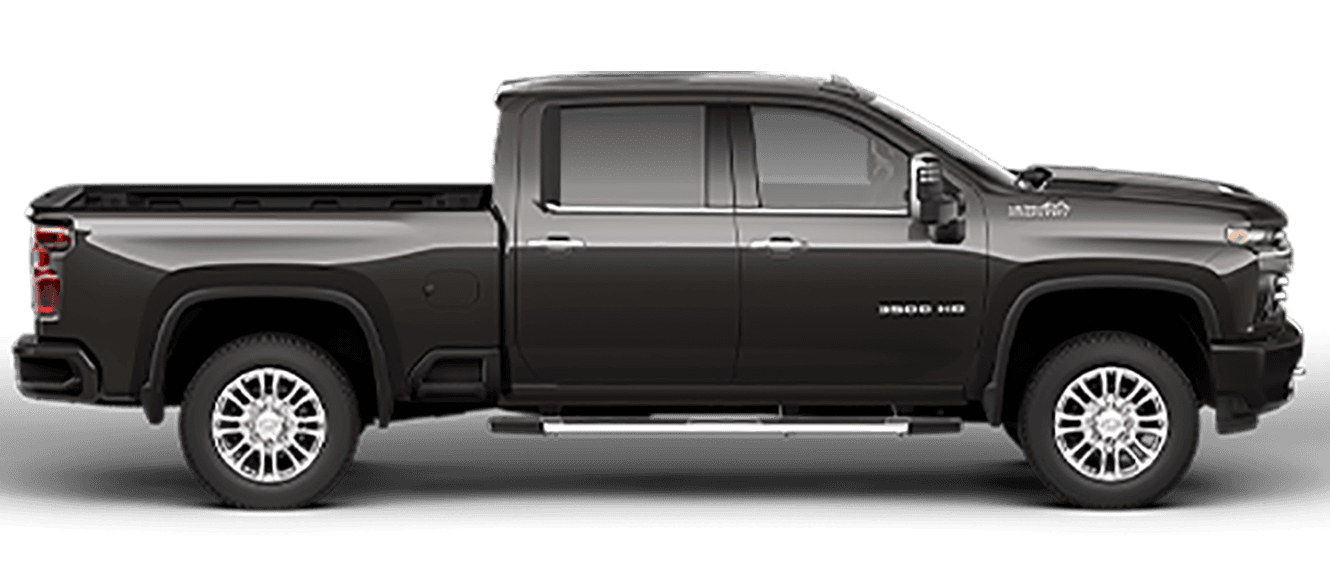 New Silverado 3500 at Spitzer Chevrolet Lordstown In Northfield, OH