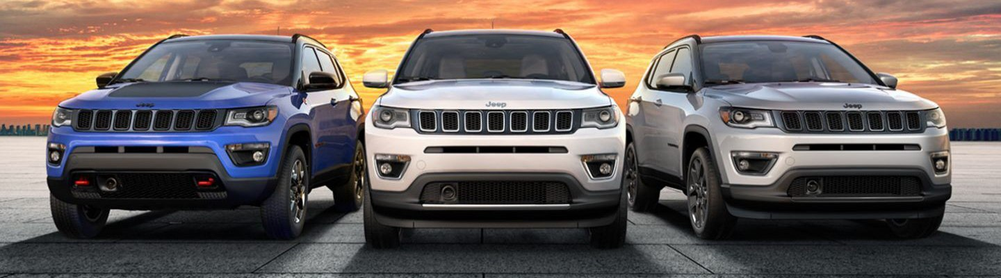 Jeep Compass Lease Spitzer Jeep Homestead
