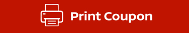 print coupon button