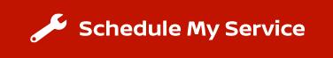 schedule service button