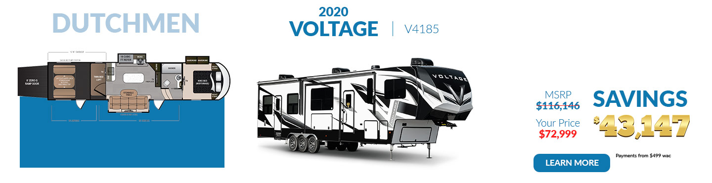 Voltage Savings $43,147