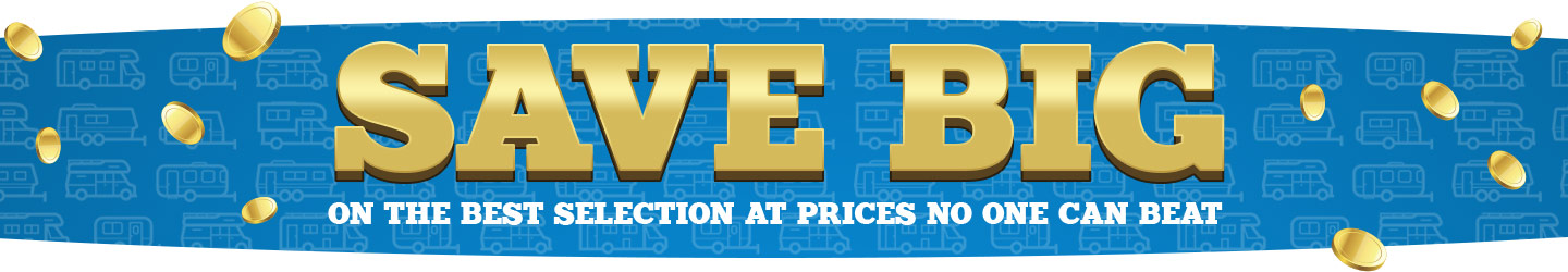 Save Big on the best selection at prices no one can beat