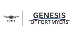 Genesis of Fort Myers