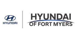 Hyundai of Fort Myers