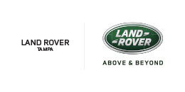 Land Rover Tampa