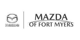 Mazda of Fort Myers