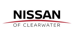 Nissan Of Clearwater
