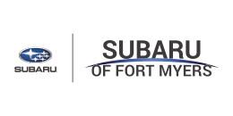 Subaru of Fort Myers